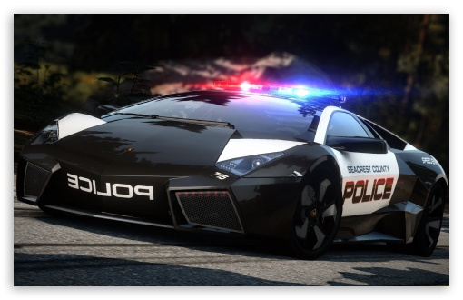 need_for_speed_hot_pursuit_lamborghini_police_car-t2
